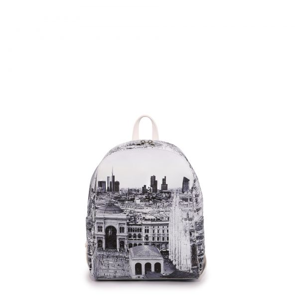 Backpack Large Milano