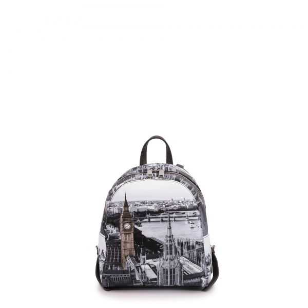 Backpack Small London