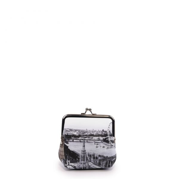 Coin Wallet London