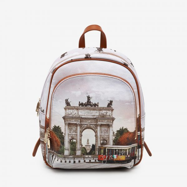 Backpack Autumn Milano