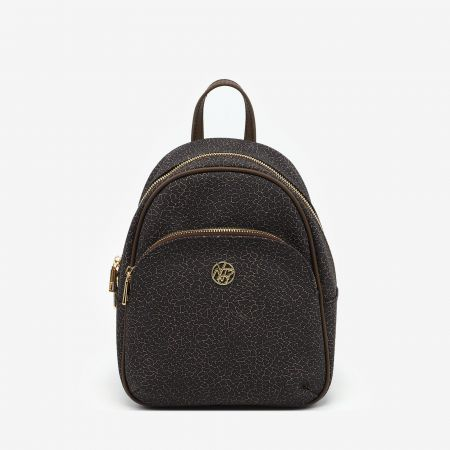 Backpack Taupe
